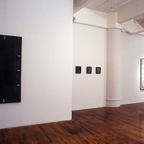Echoes, 2004